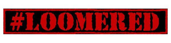 Loomered ht logo