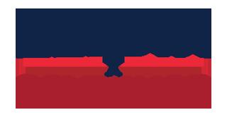 Smaller z4ny logo
