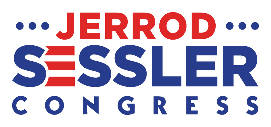 Sessler congress logo4 1