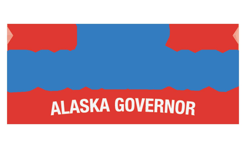 Keepdunleavy logo1