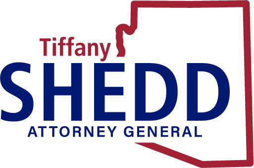 Shedd logo attorneygeneral final final final final fullcolor 8