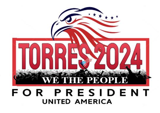 Torres 2024