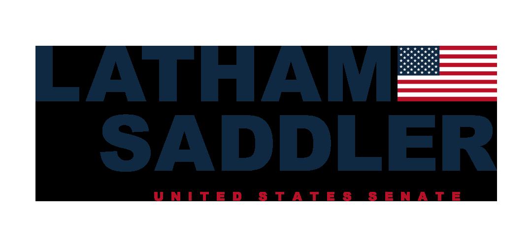 Saddler final logo full color 500x1080