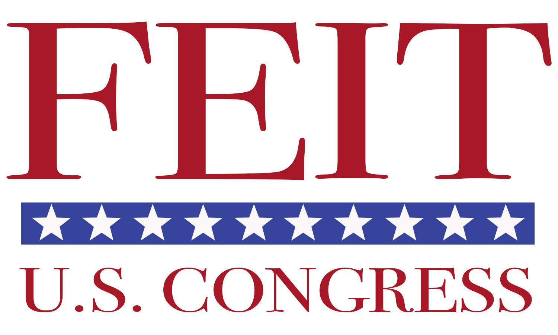 Keith feit new logo 2 041621