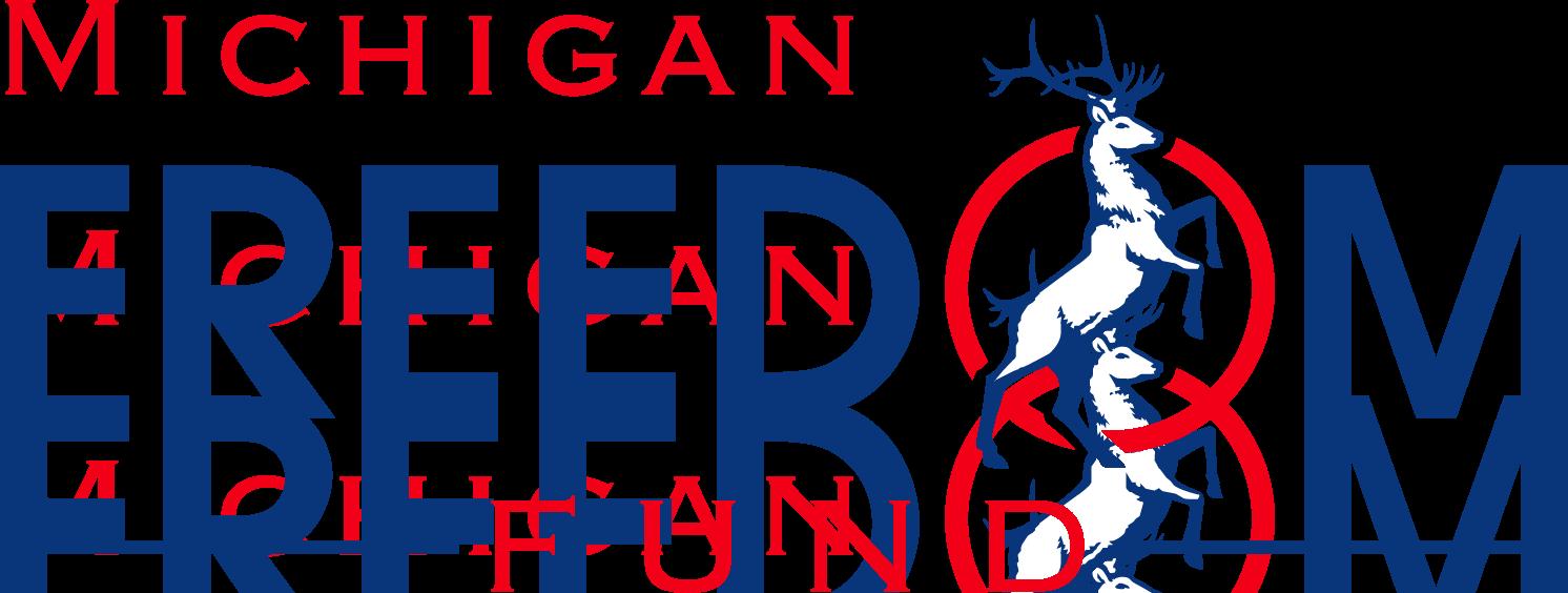 Michiganfreedomfund finallogofiles logo37