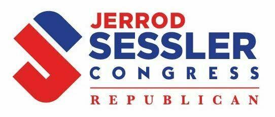 Sessler congress logo 2021
