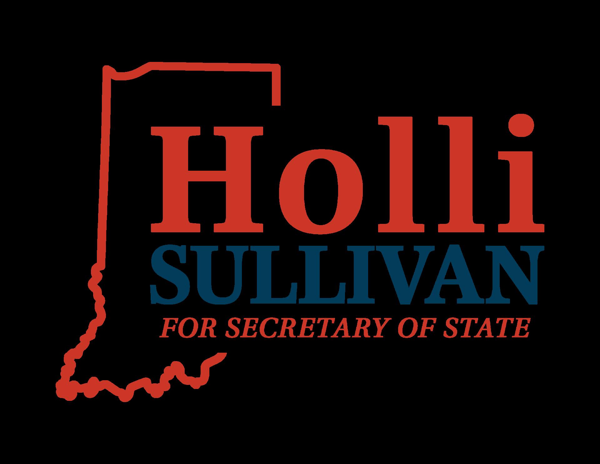 Sullivan in logo rgb