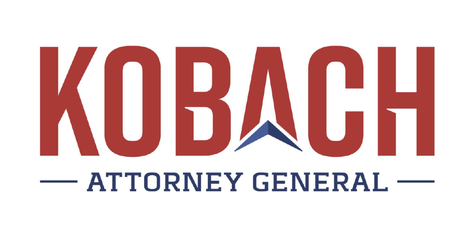 Kobach logo