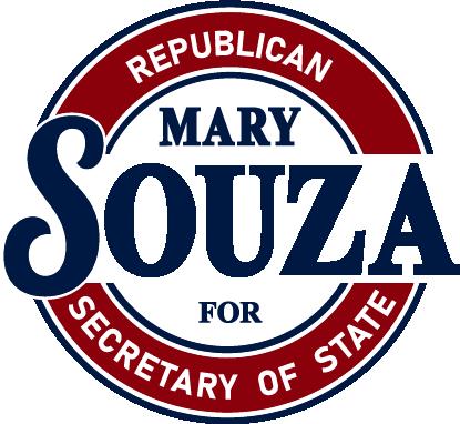 Souza logo fullcolor
