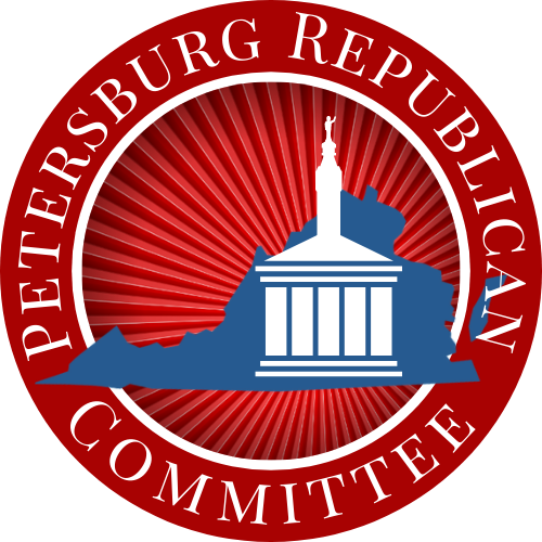 Prc logo w  eastern shore