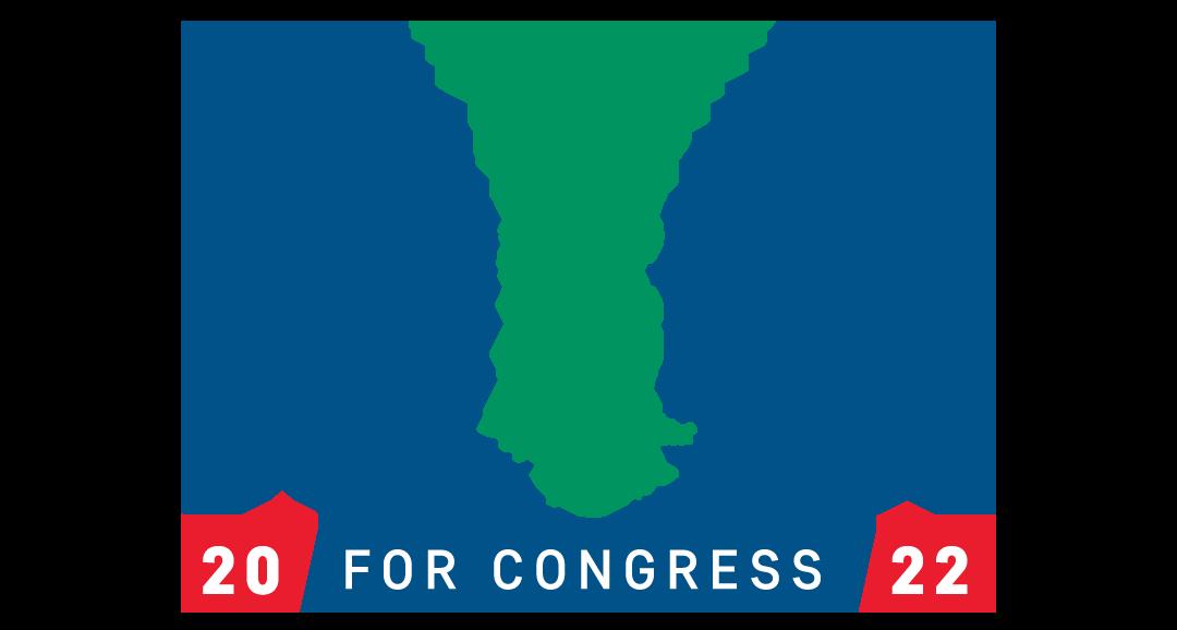 21 ska logo final2