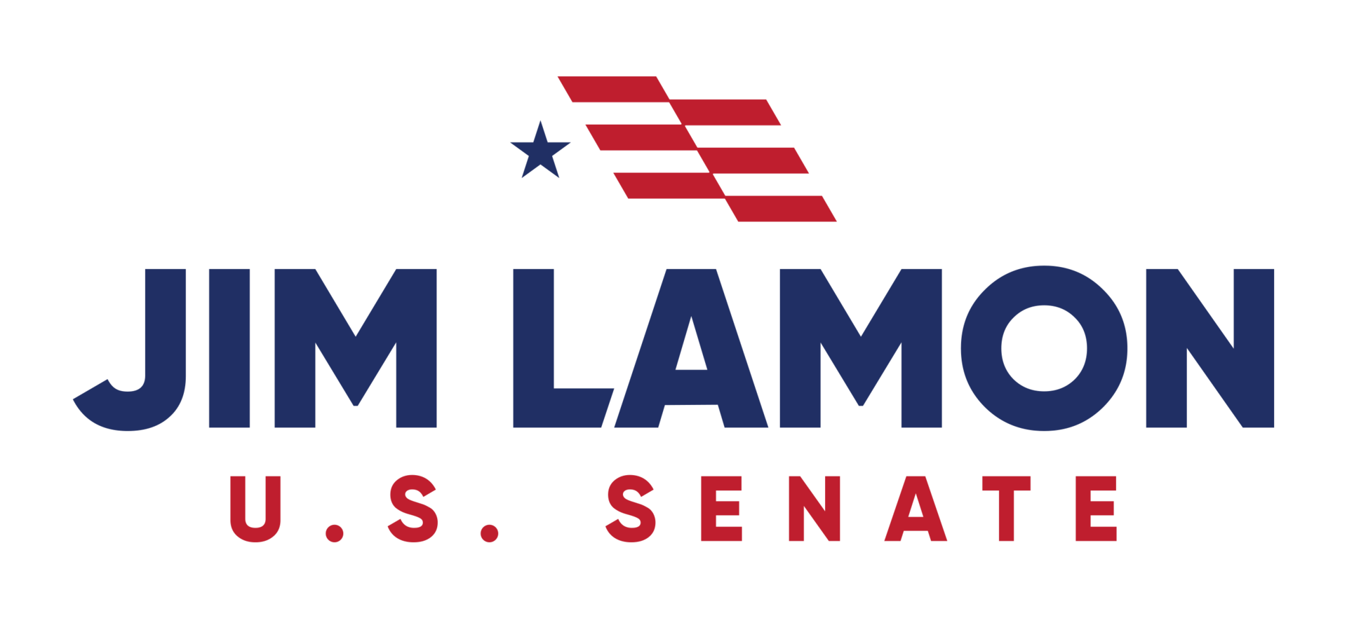 Lamon logo