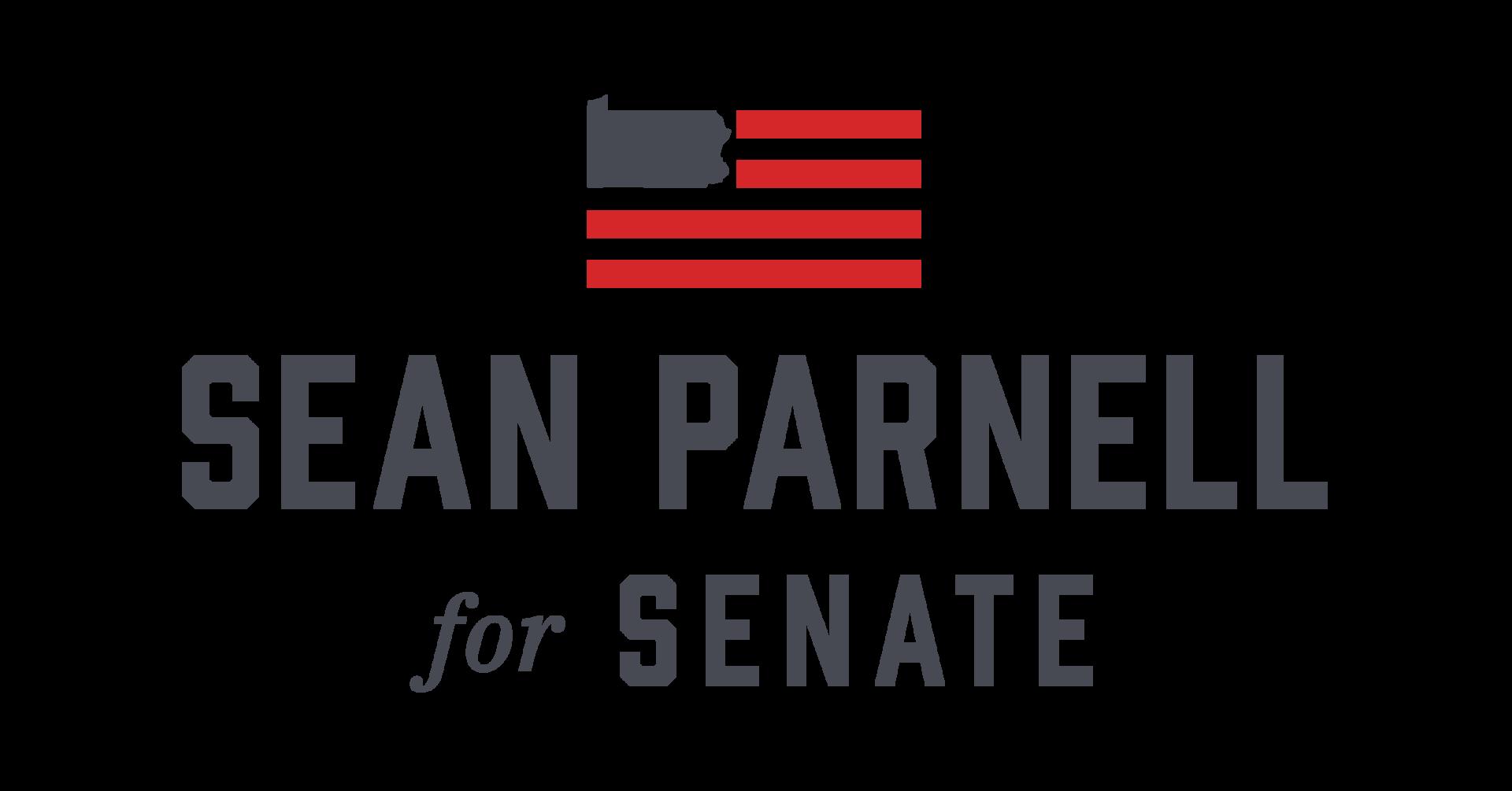 Parnell senate logo 01