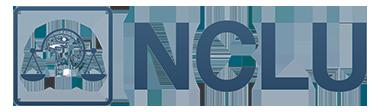Nclu logo blue 2