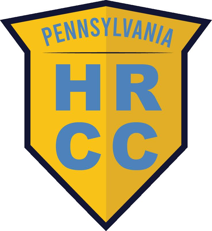 Hrcc logo gold 300x