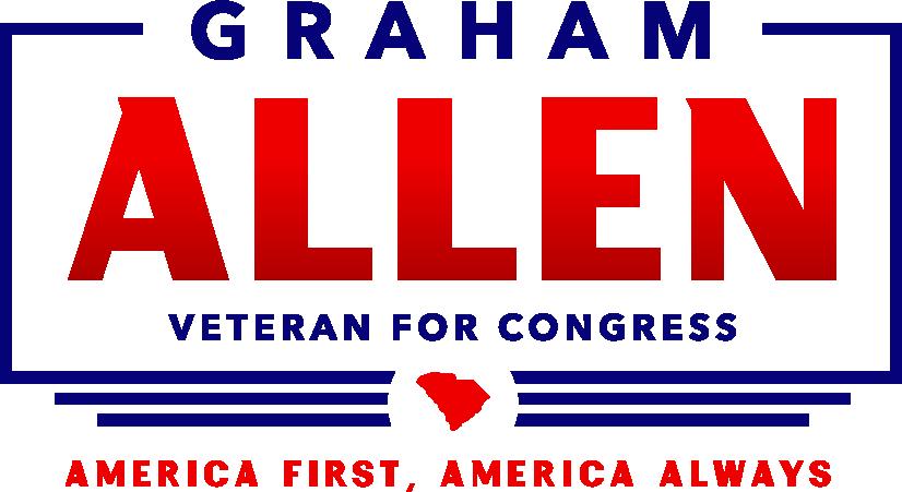 Allen logo color 01