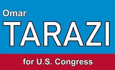 Tarazi high def logoa