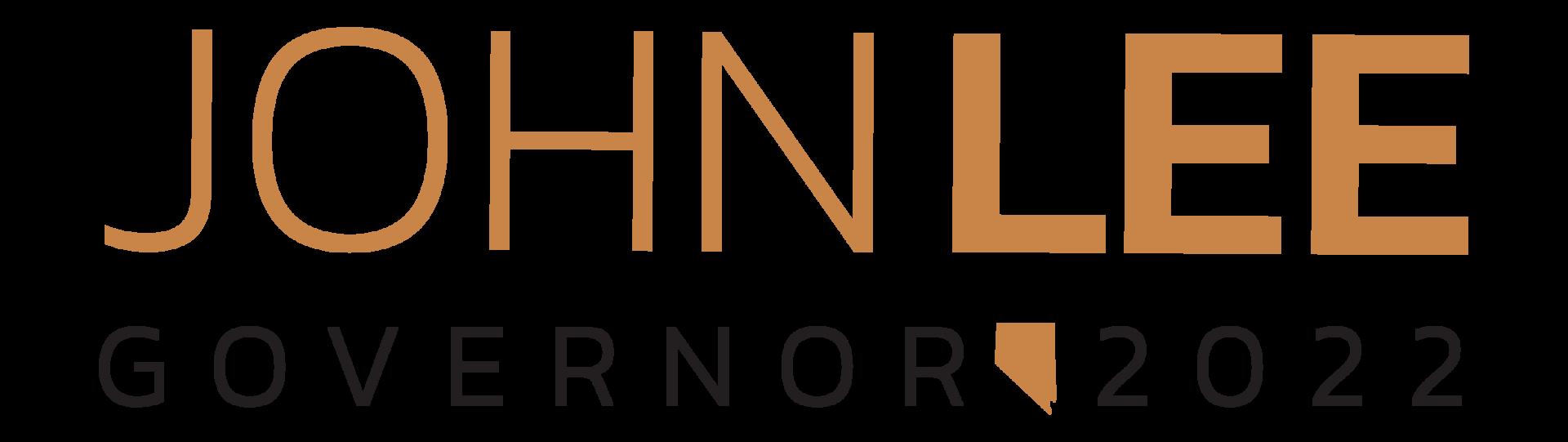 Lee john logo copy
