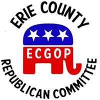 Erie county gop