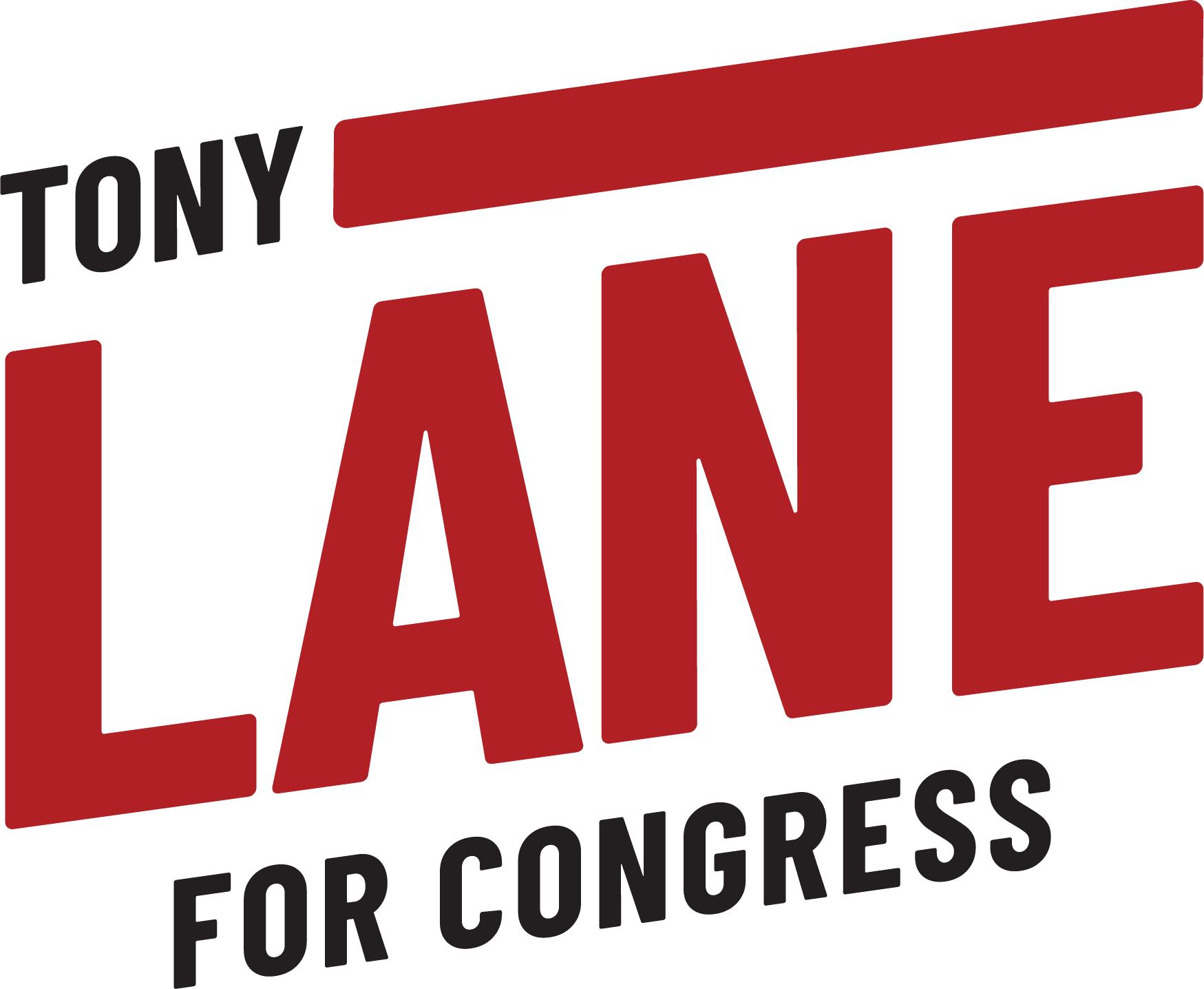 Lane logo final