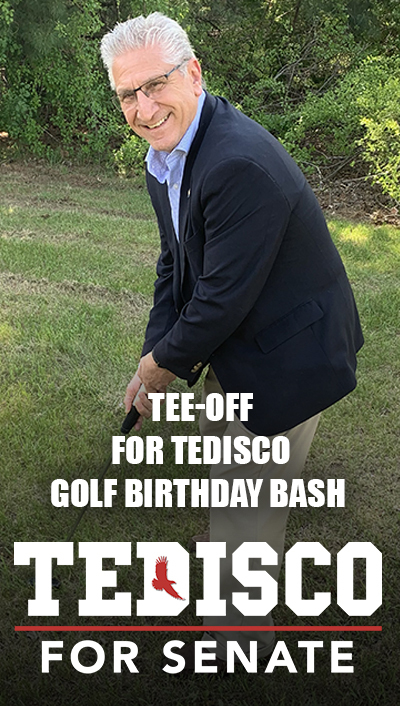 Jt golf2