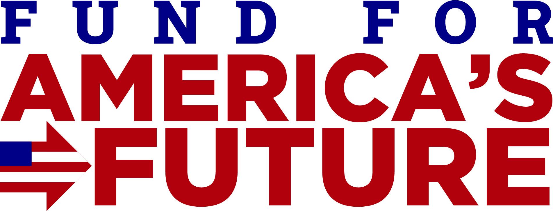 Ffaf logo 2020