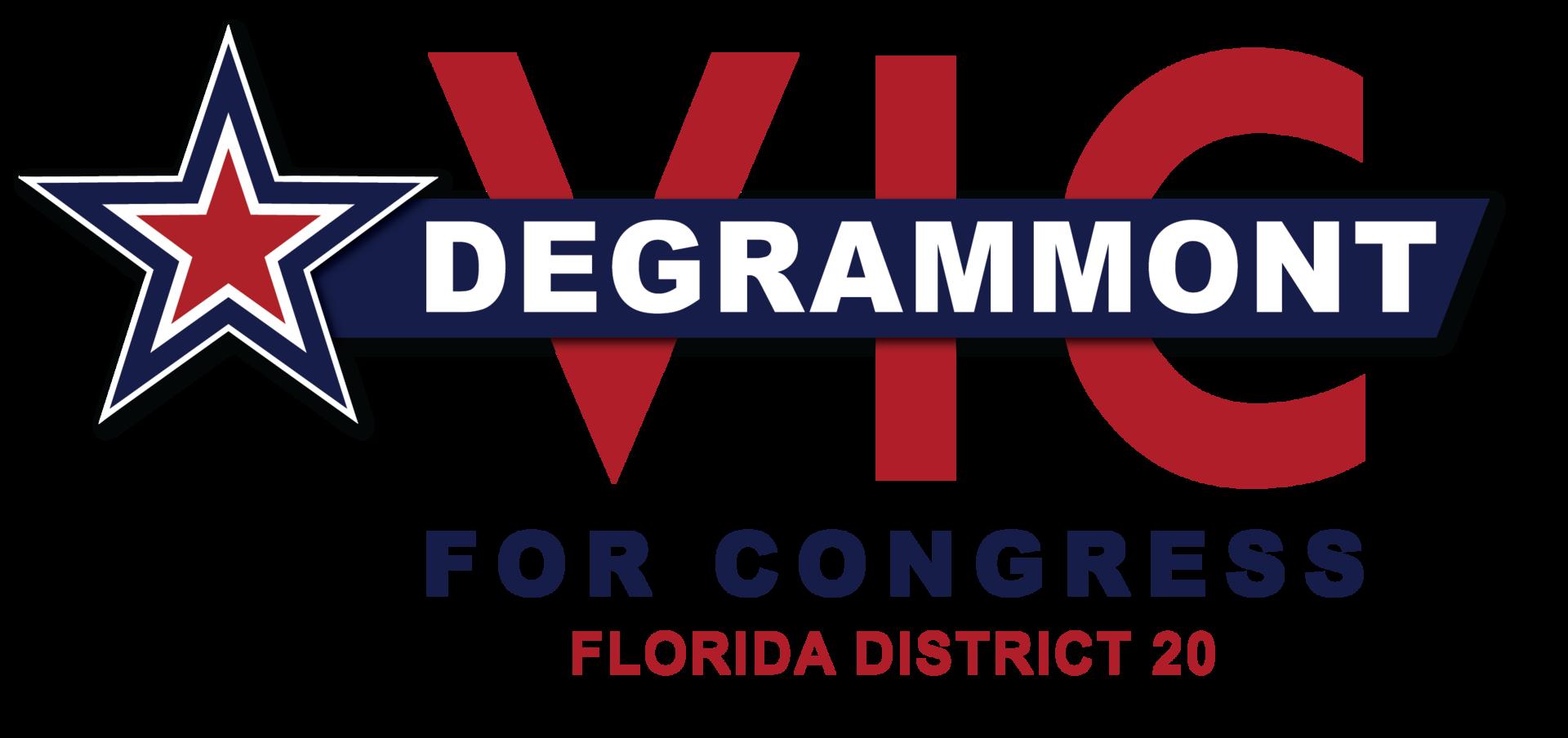 Vic final logo outline