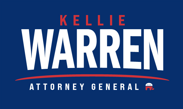 Warren logo ag final 01