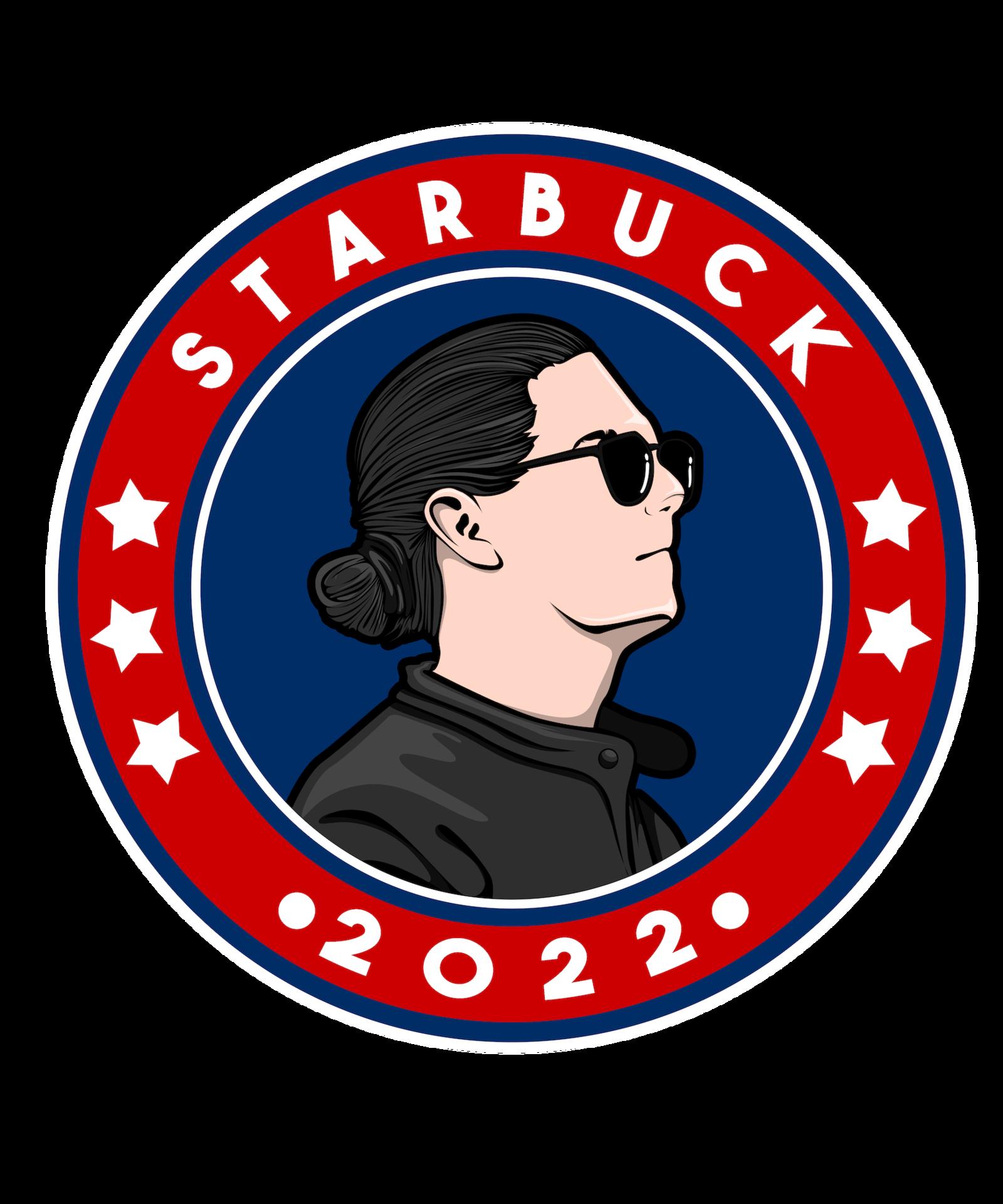 Logo dup