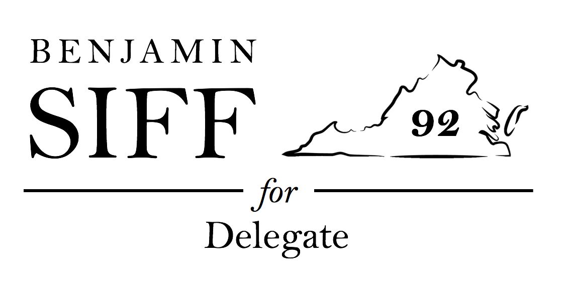 Campaign logo high res