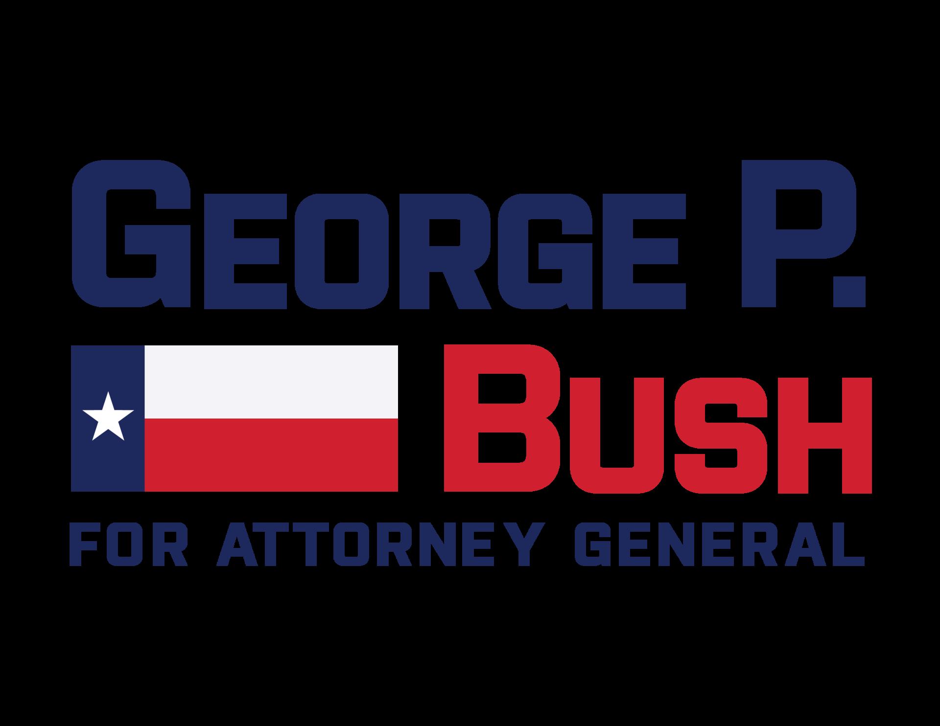 Bush tx logo 3.1 rgb %281%29