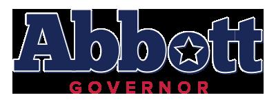 Abbott logo %281%29