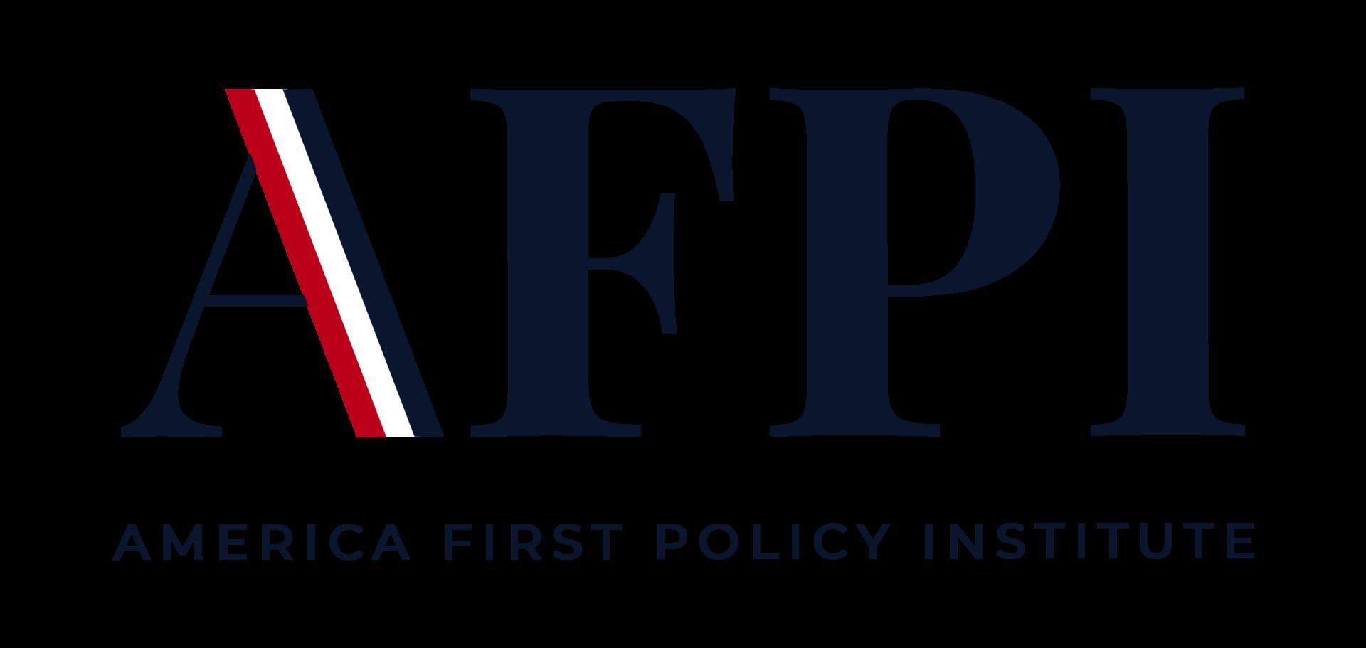 Afpi   logo   secondary logo