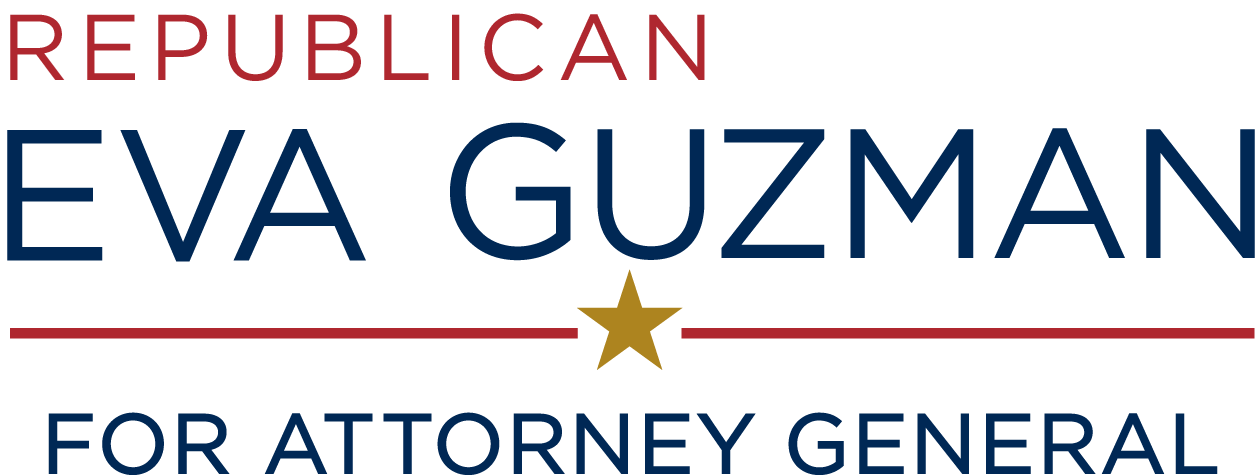 Logo rgb guzman republican