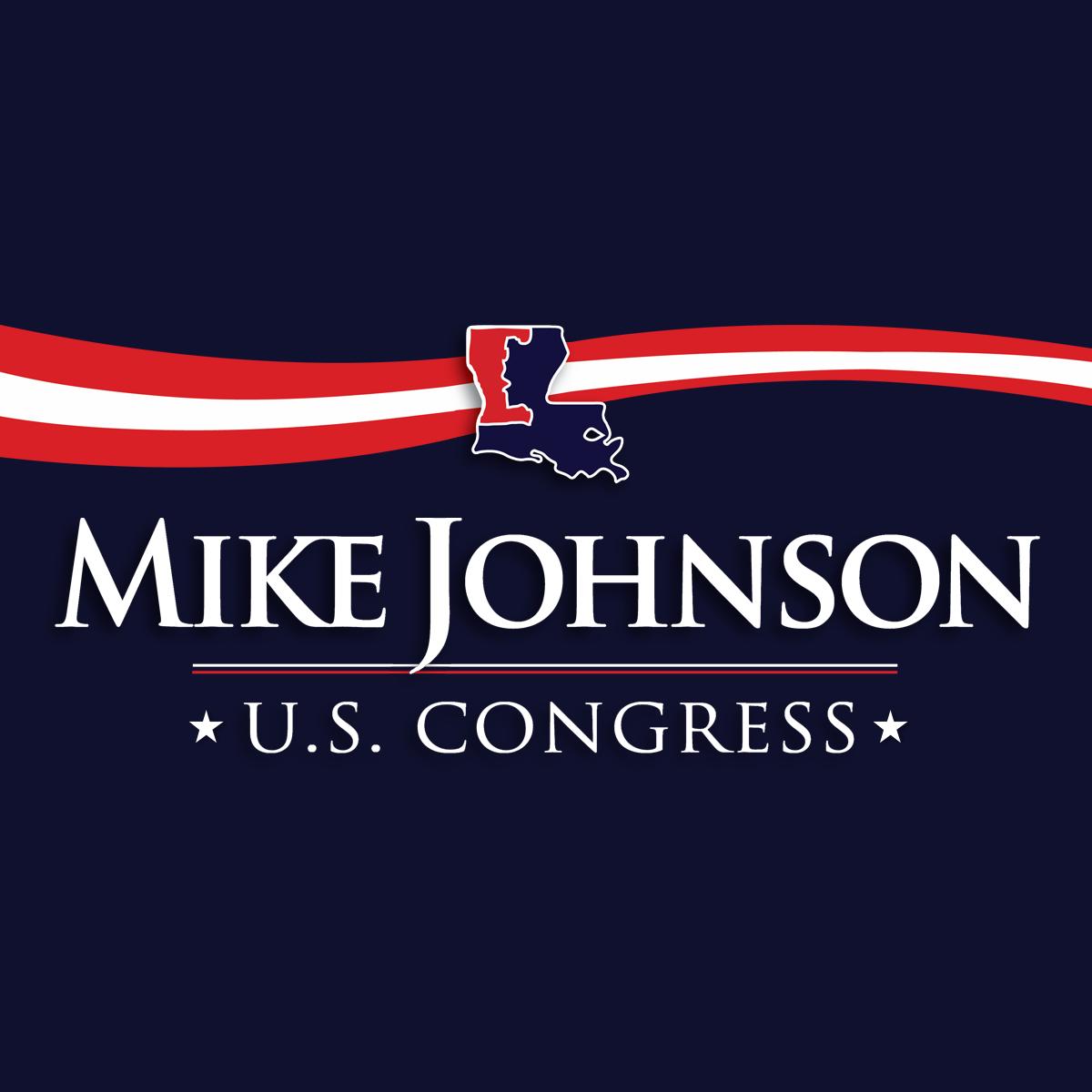 Johnson logo wr sized white