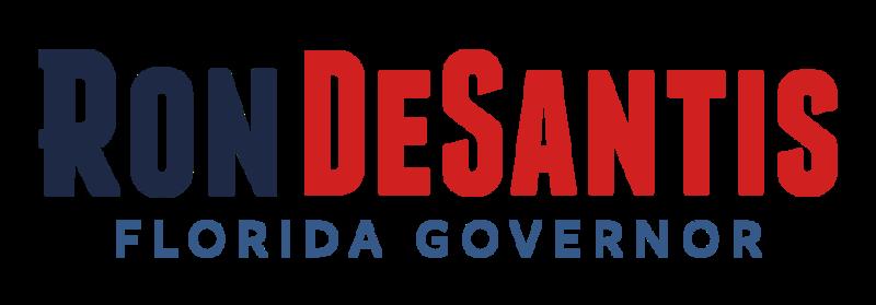 Logo   desantis   florida governor 2 01 %281%29