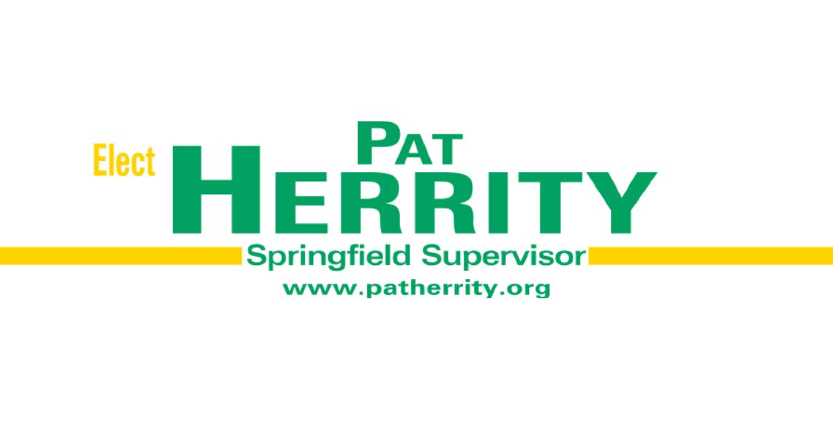 Patherrity winredsocial