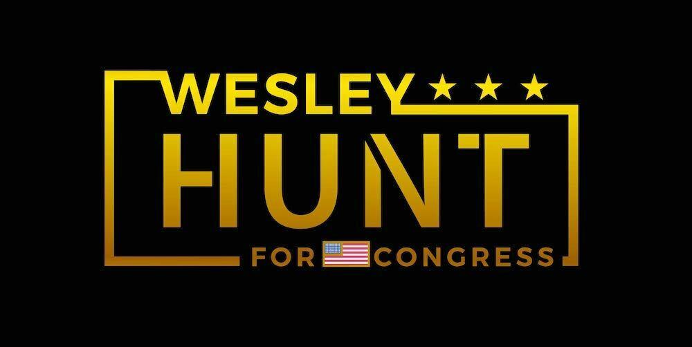 Hunt2022 logo