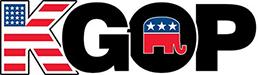 Logo kgop sm