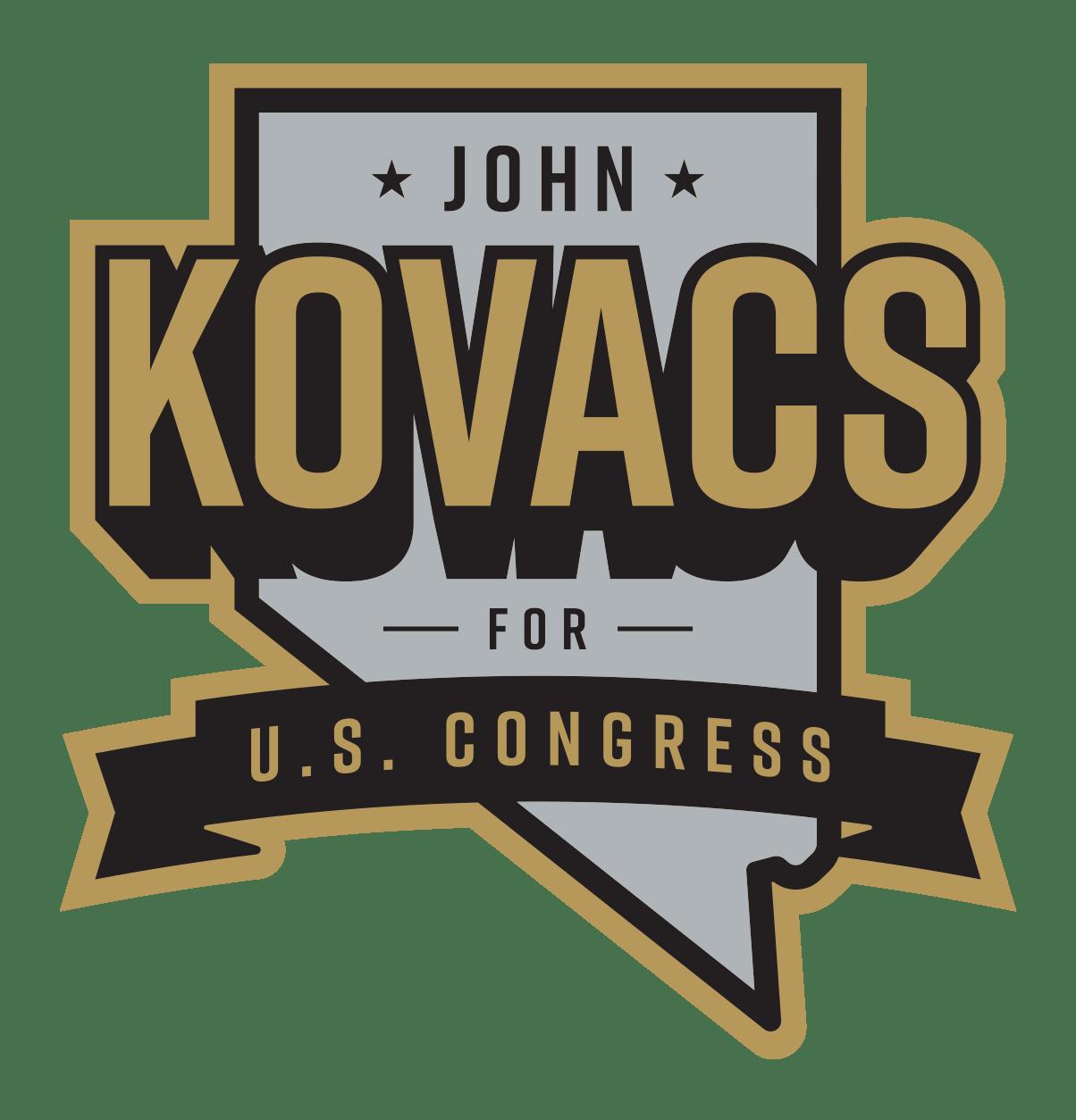 Kovacs logo %282%29