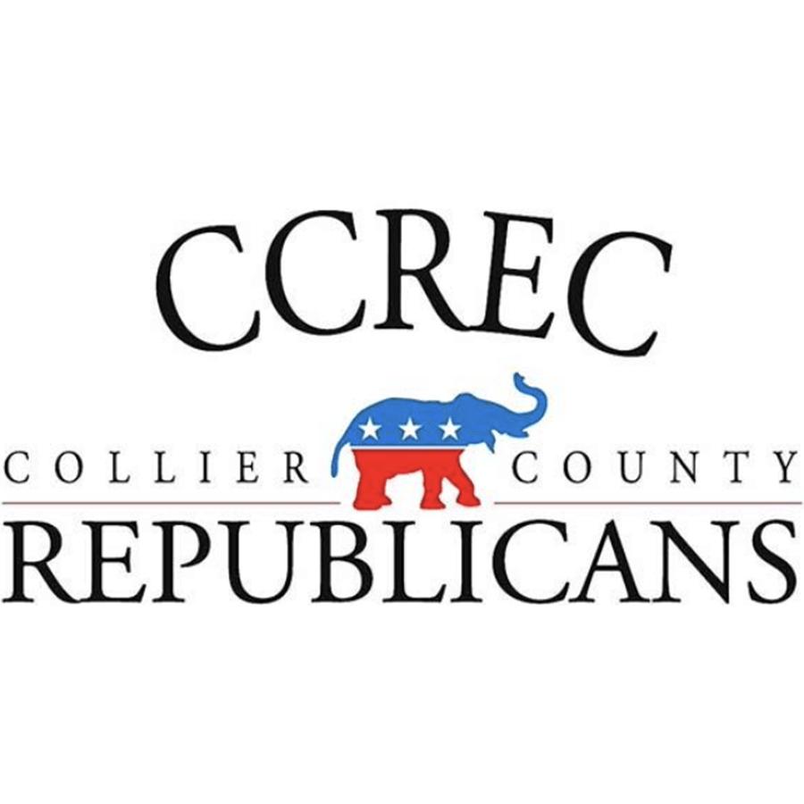 Elephant logo ccrec