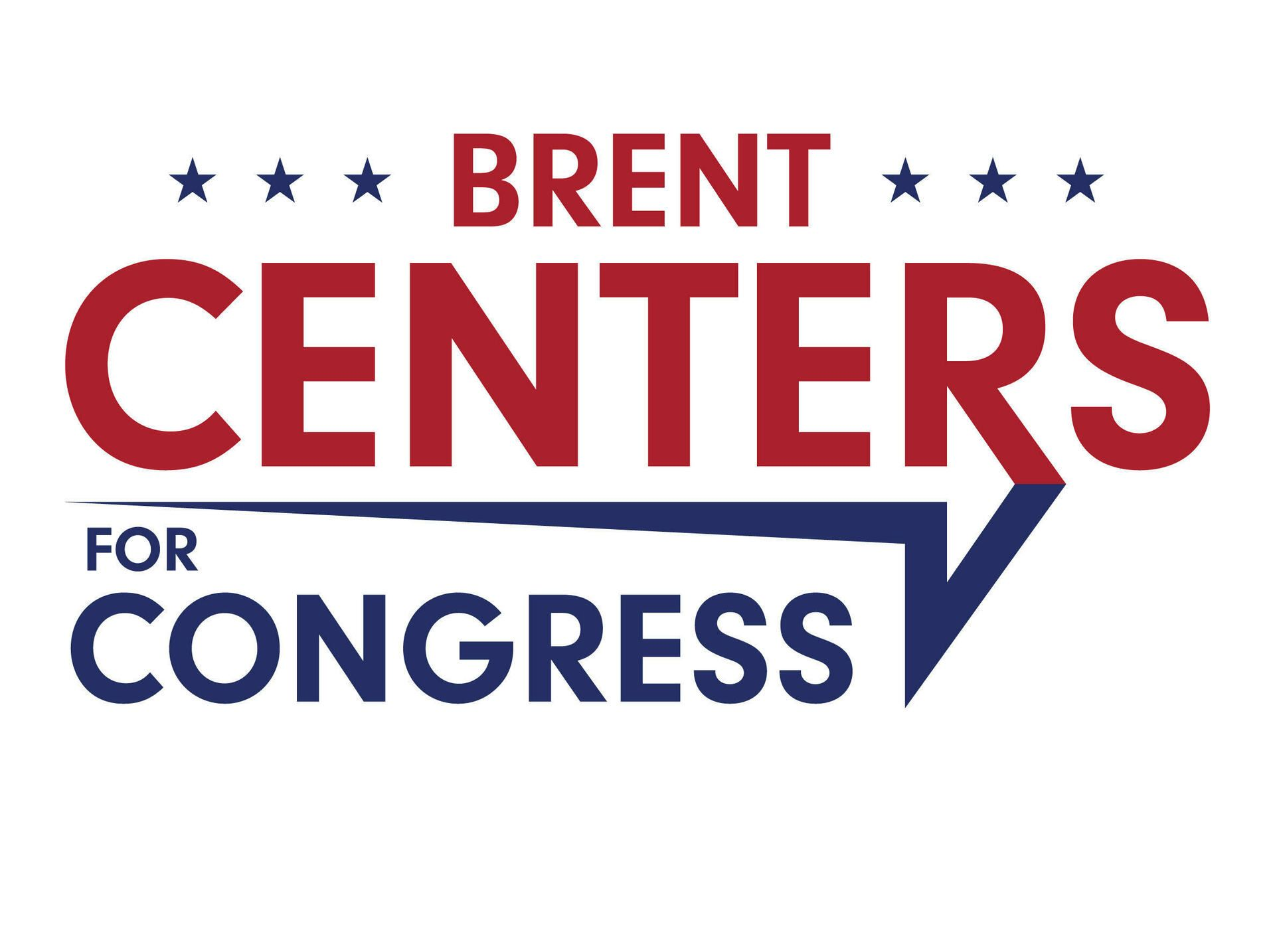 Centers for ohio logo