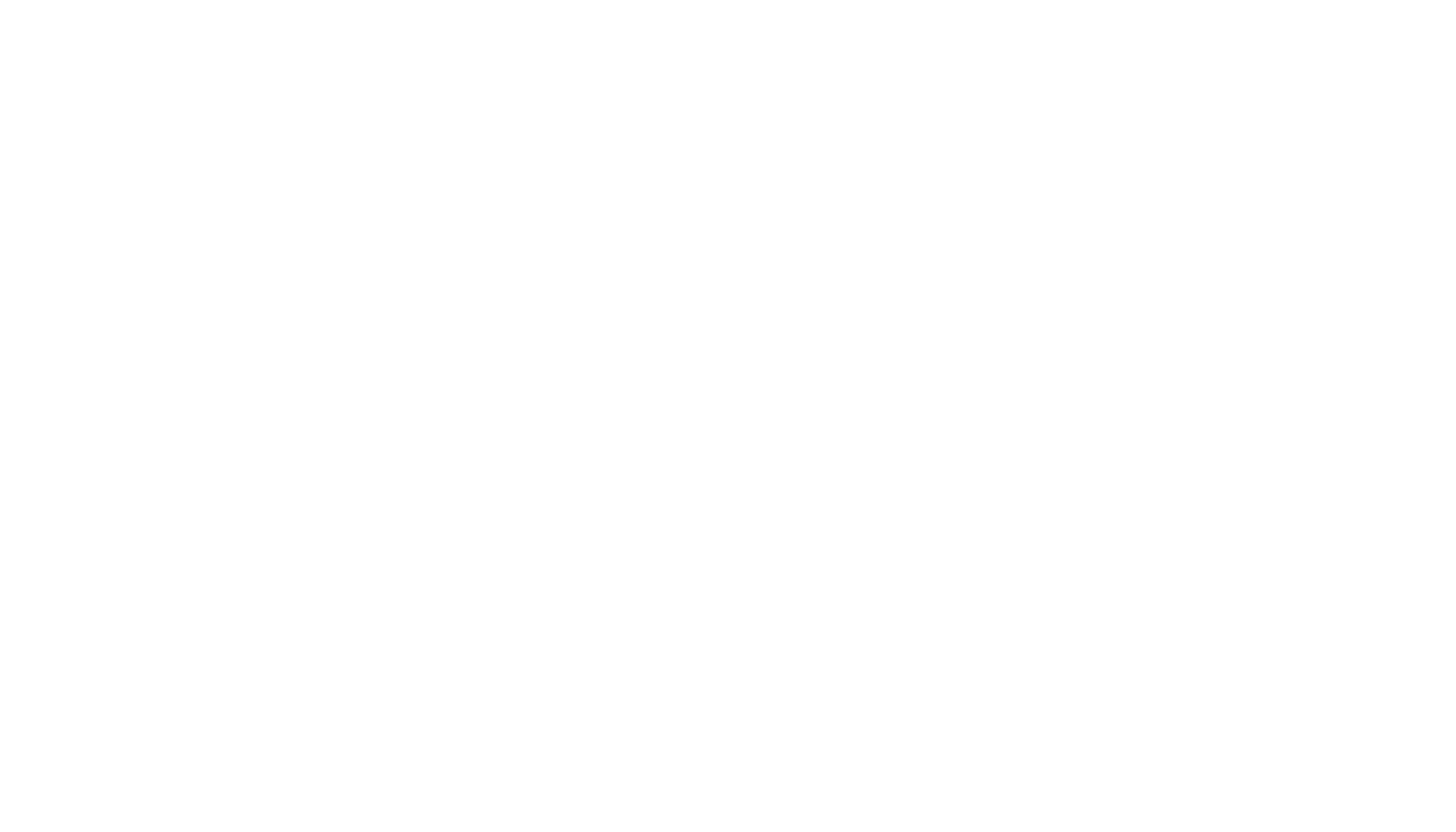 People for portland logo white