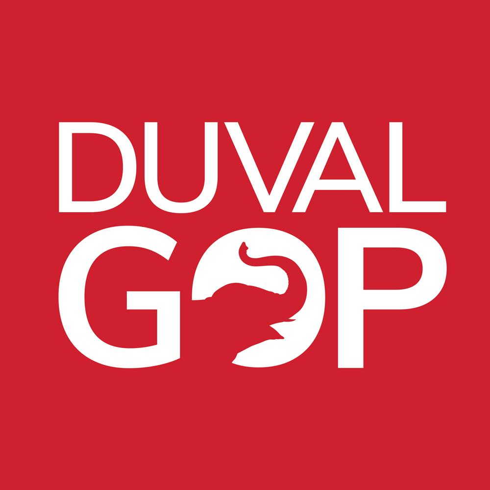 Duval logo