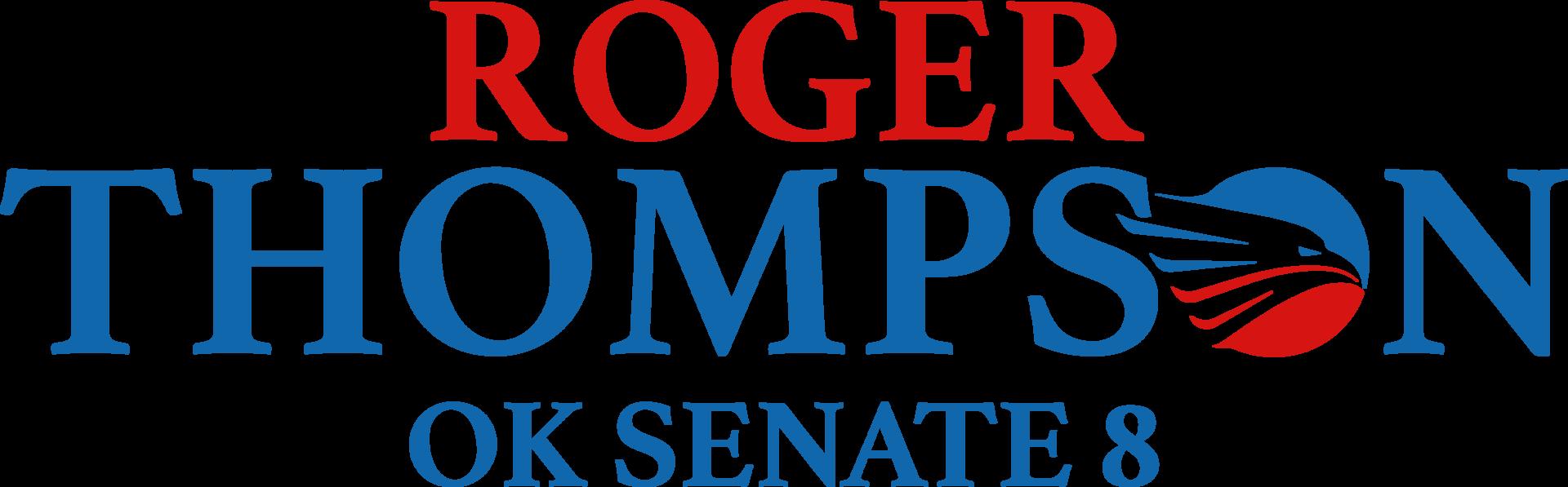 Thompson logo final