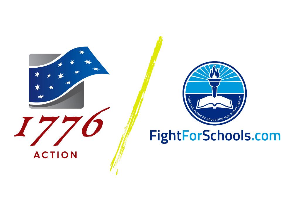 1776 ffs joint logo2