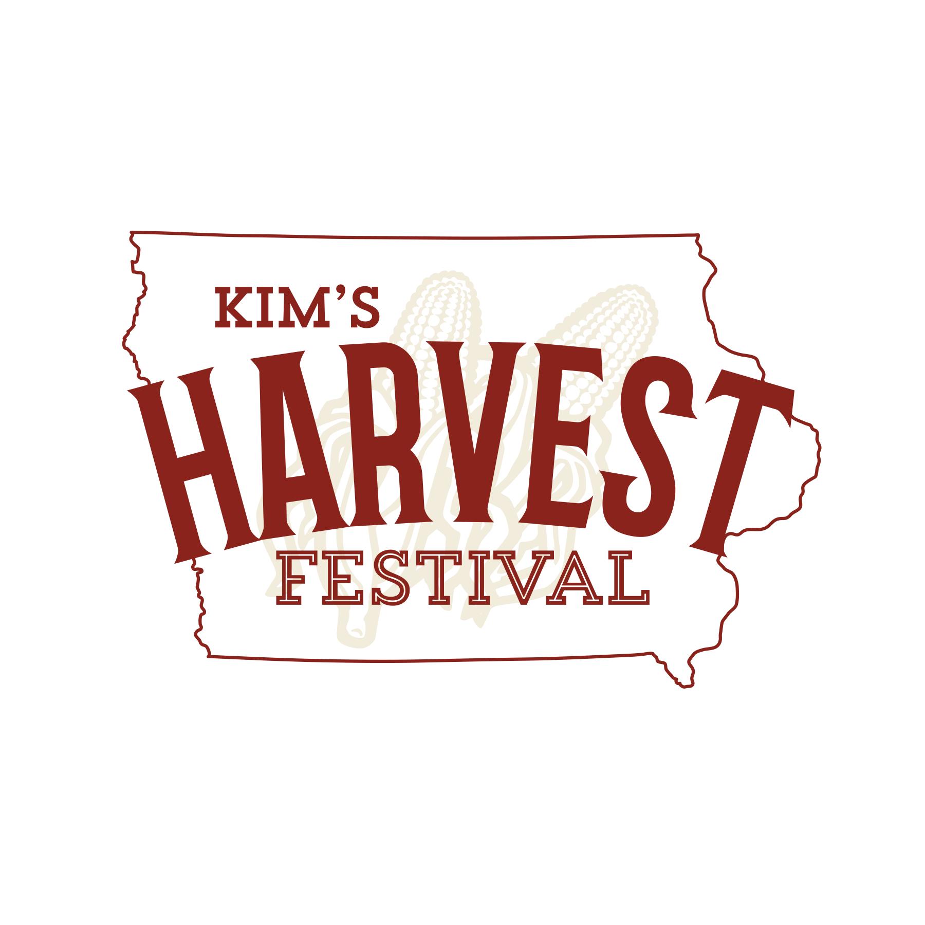 Kkr harvestfest logo %281%29