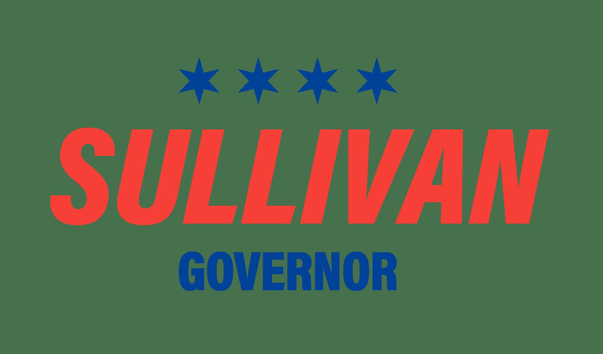 Jessesullivan logos approved fullcolor sullivan