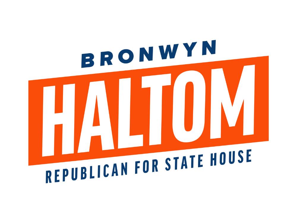 Copy of haltom launch invite %284%29