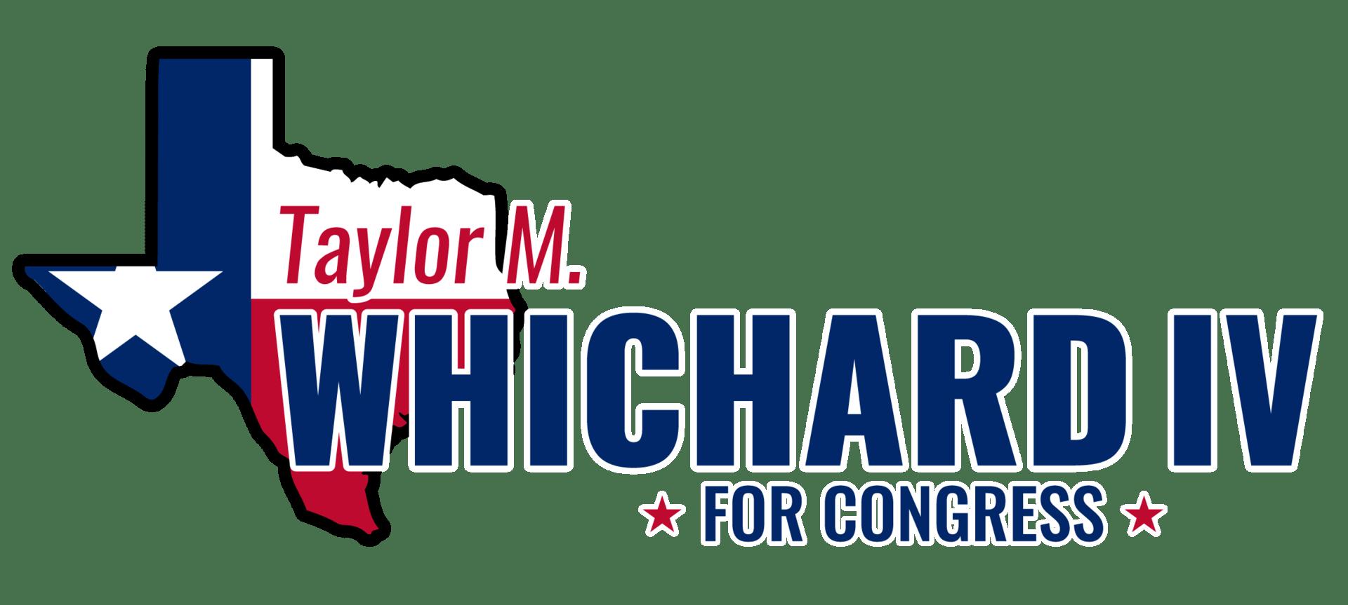Whichard logo final